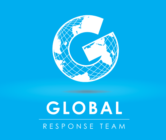 Global Response Team